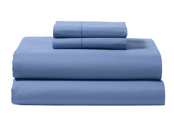 L Bean Pima Cotton Percale 280tc