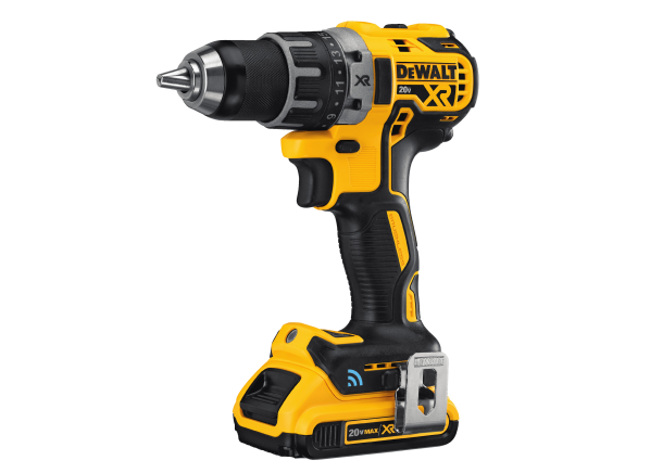 Best Cordless Drills of 2019 - Consumer Reports