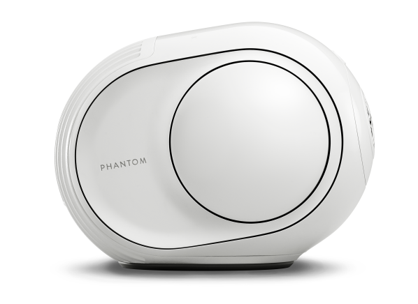 Devialet New Phantom