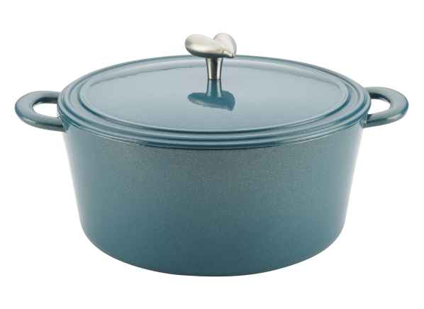 Best Dutch Ovens From Consumer Reports' Tests - Consumer Reports