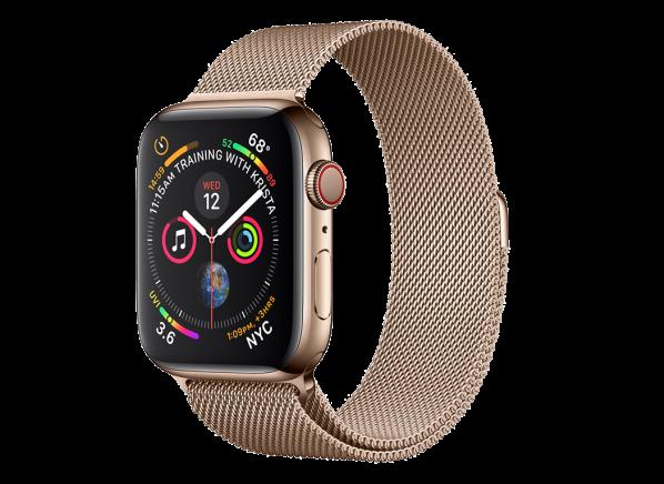Apple Watch Series 4 (40mm)...