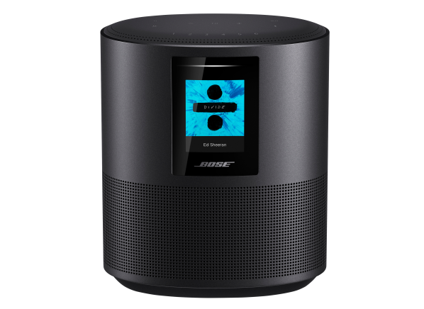 Bose Home Speaker 500