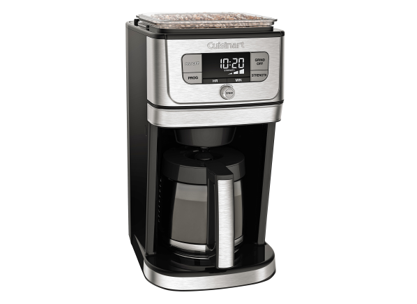 Cuisinart Next-Generation Burr...