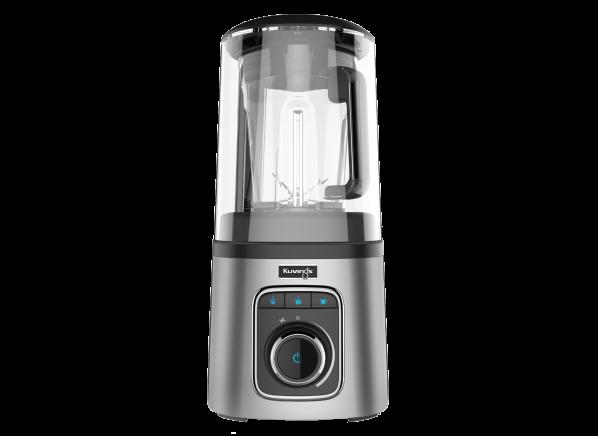 Kuvings Vacuum SV500S