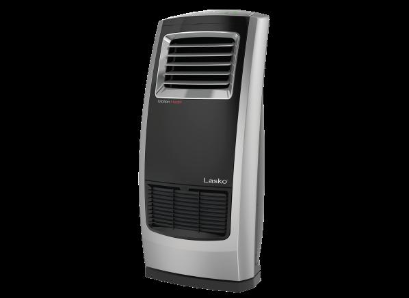 Lasko CC23160Motion Heat Plus...