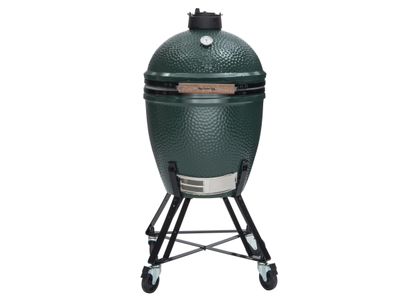 Big Green Egg Large 18.25