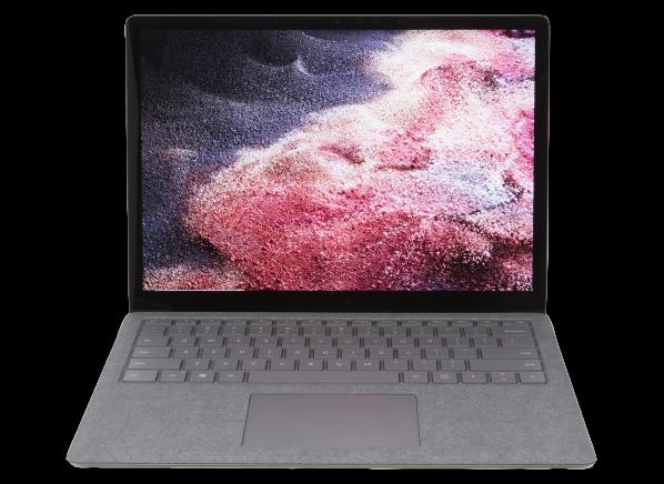 Microsoft Surface Laptop 2 (Core i5)