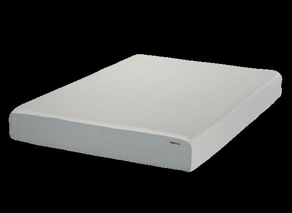 AmazonBasics Memory Foam 10-Inch