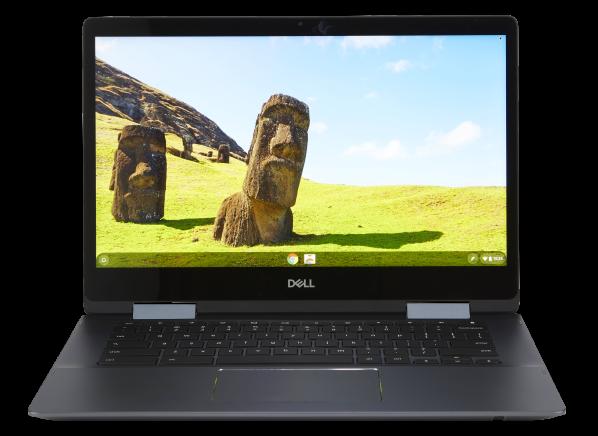 Dell Inspiron Chromebook...