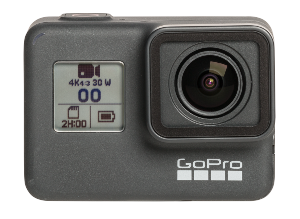 Best Action Cams for $400 or Less - Consumer Reports