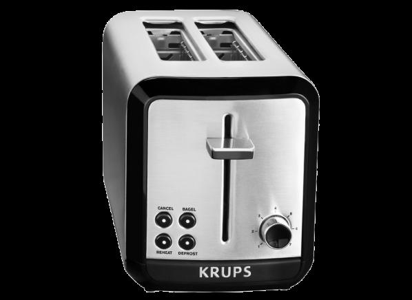 Krups Savoy KH311050