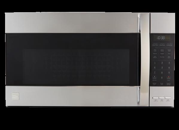 36 Inch Microwave Vent Hood Bestmicrowave