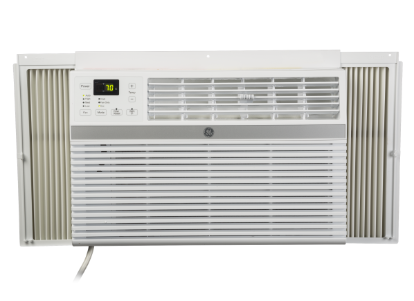 Best Smart Air Conditioners Review - Consumer Reports