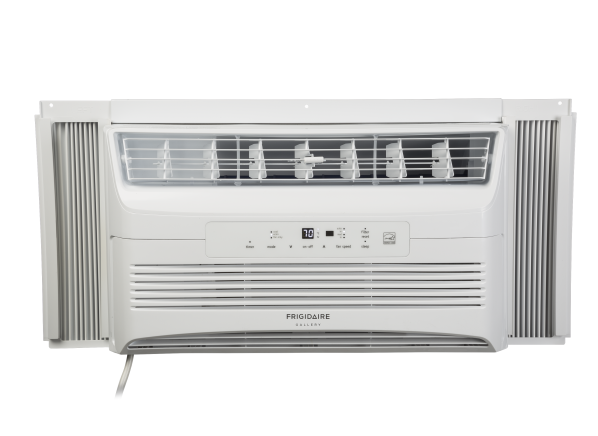 Best Window Air Conditioners Of 2019 Consumer Reports