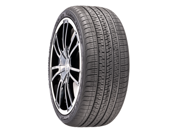 Goodyear Eagle Exhilarate