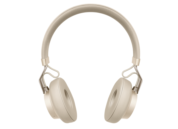 Best Headphones Under $100 - Consumer Reports