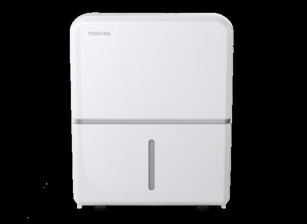 Toshiba TDDP5011ES2 (Home Depot)