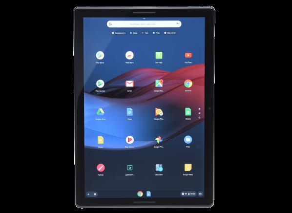 Google Pixel Slate (Core i5, 128GB)
