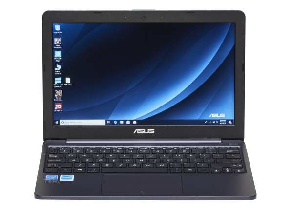 Asus VivoBook E203MA-TBCL432B