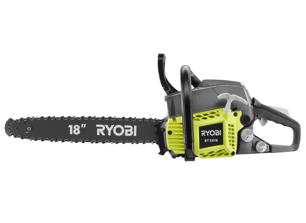 Ryobi RY3818