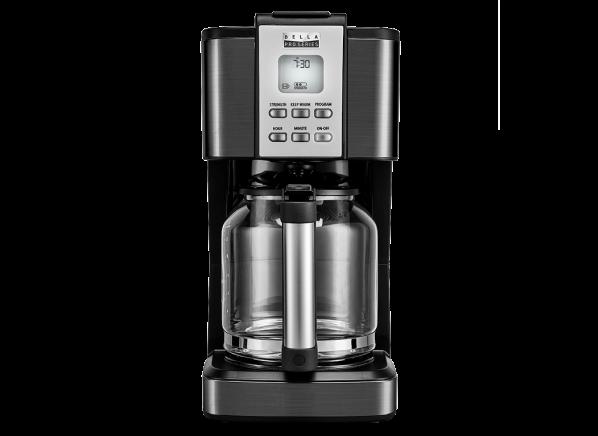 Bella Pro Series 90061