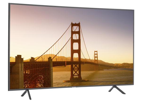 5 Great Big-Screen 4K TVs Under $1,000 - Consumer Reports