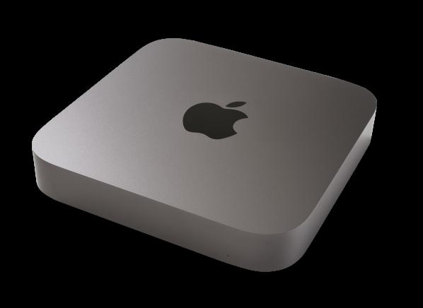 Apple Mac Mini Core i3