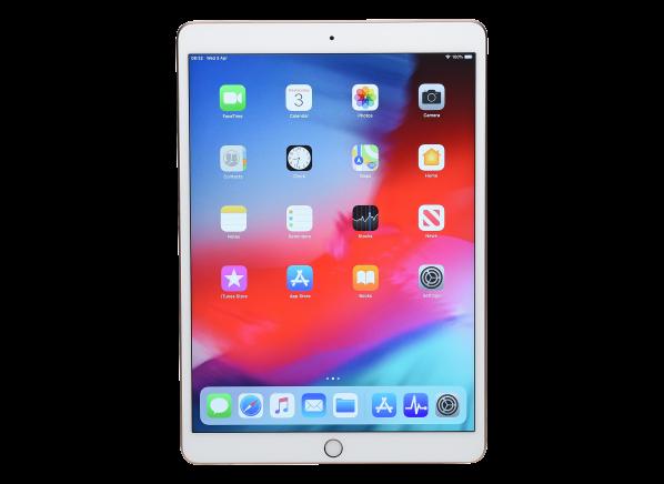 Apple iPad Air (64GB) - 2019