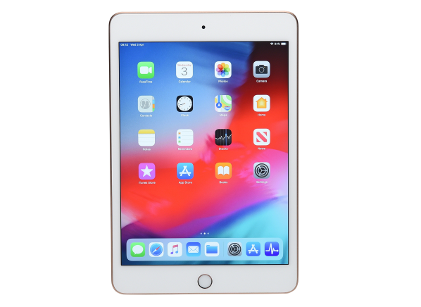 Apple iPad Mini (64GB) - 2019