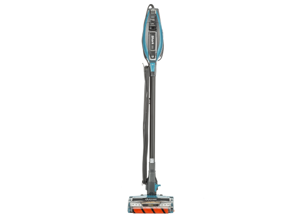 Shark APEX DuoClean Corded ZS362