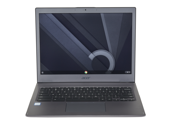 Acer Chromebook CB713-1W-36XR