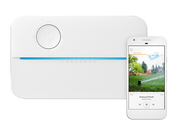 Buying a Smart Sprinkler Controller - Consumer Reports