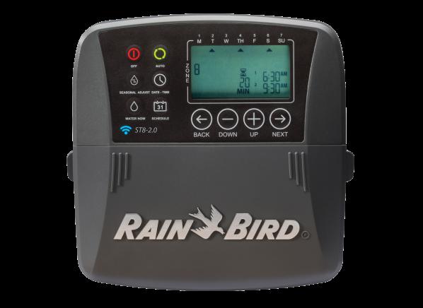 Rain Bird ST8-2.0