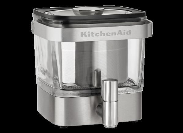 KitchenAid Cold Brew Coffee Maker...