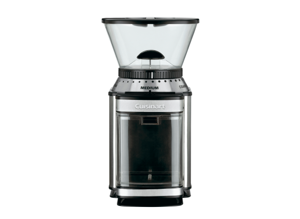 Cuisinart Supreme Grind Automatic...