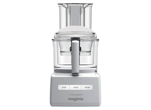 Magimix 4200 XL