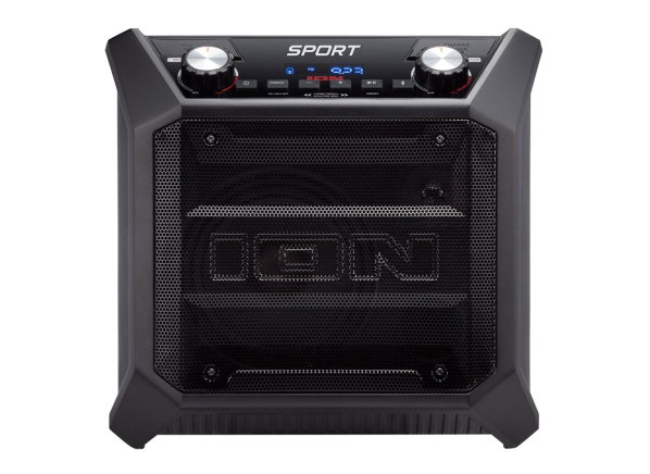 Ion Tailgater Sport