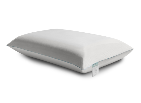 Tempur-Pedic Breeze Dual Cooling