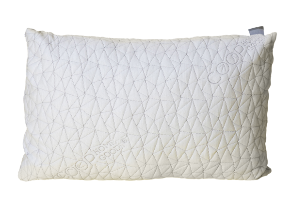 Best Pillows From Consumer Reports\' Tests - Consumer Reports