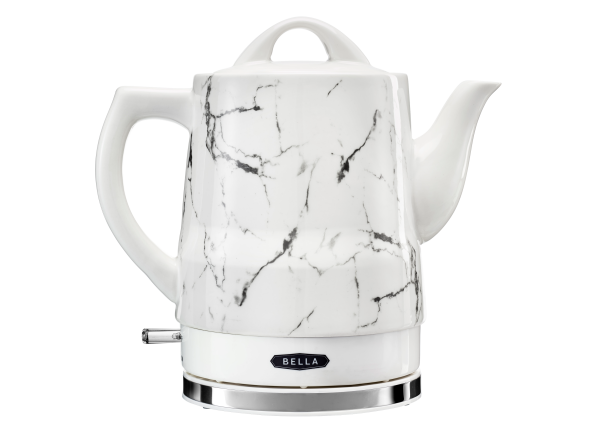 Bella Ceramic Electric Kettle