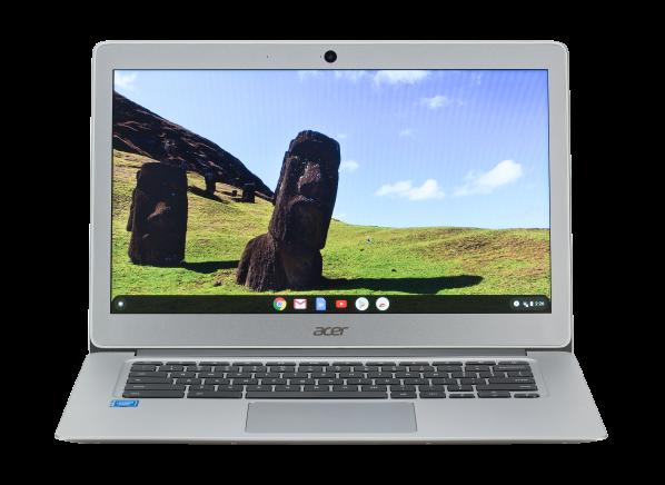 Acer Chromebook CB3-431-12K1