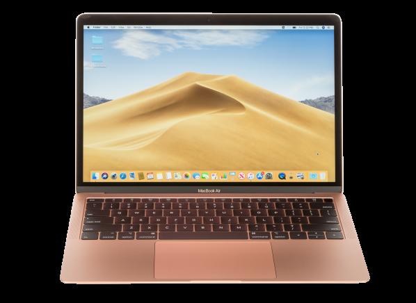 Apple MacBook Air 13-inch (2019,...