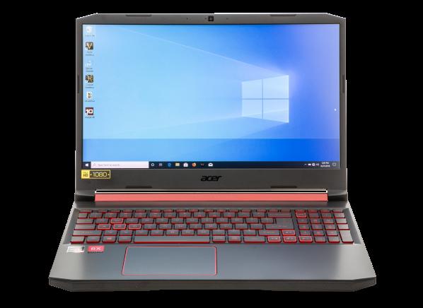 Acer Nitro 5 AN515-43-R0YM