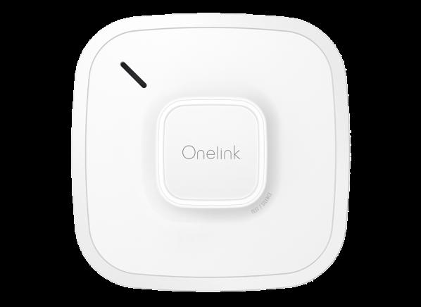First Alert Onelink Smart 1042135