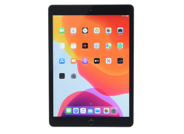 Apple iPad (32GB) - 2019