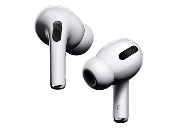 Apple Airpods Pro Review Consumer Reports