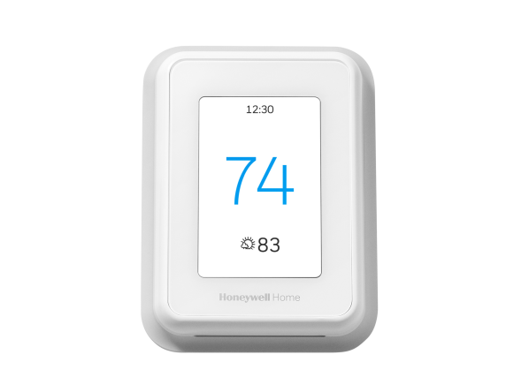 Honeywell Home T9 RCHT9510WF