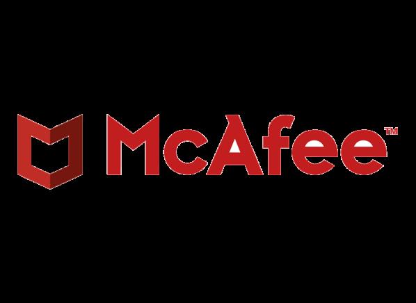 McAfee True Key