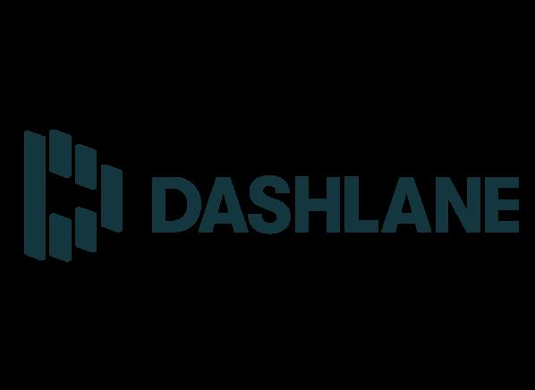 Dashlane Free