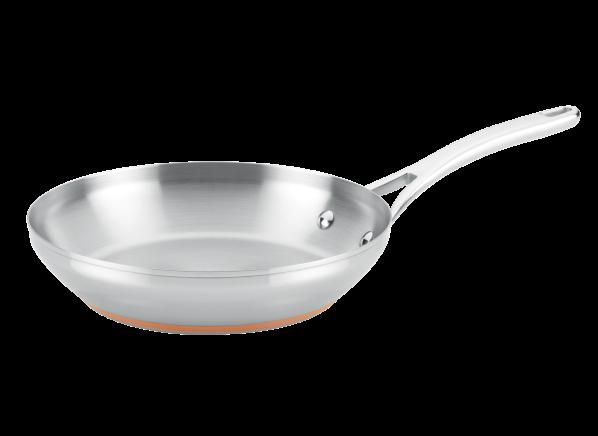 Anolon Nouvelle Copper